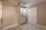 7751 Denunes Road - Photo 31