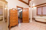7751 Denunes Road - Photo 36