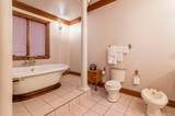 7751 Denunes Road - Photo 37