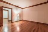 7751 Denunes Road - Photo 40