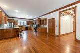 7751 Denunes Road - Photo 8