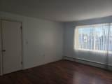 2851-2857 Cleveland Avenue - Photo 15
