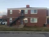 2851-2857 Cleveland Avenue - Photo 2