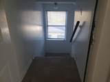 2851-2857 Cleveland Avenue - Photo 20