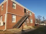 2851-2857 Cleveland Avenue - Photo 21