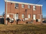 2851-2857 Cleveland Avenue - Photo 23