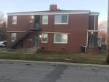 2851-2857 Cleveland Avenue - Photo 24