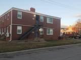 2851-2857 Cleveland Avenue - Photo 25