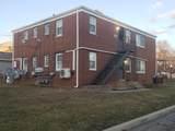 2851-2857 Cleveland Avenue - Photo 26
