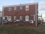 2851-2857 Cleveland Avenue - Photo 27
