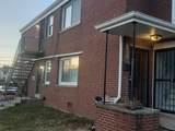 2851-2857 Cleveland Avenue - Photo 3