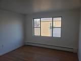 2851-2857 Cleveland Avenue - Photo 5
