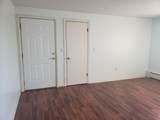 2851-2857 Cleveland Avenue - Photo 7