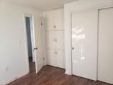 2851-2857 Cleveland Avenue - Photo 9
