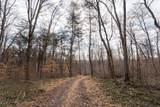 0 Ilesboro Rd Road - Photo 12
