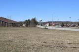 0 Arrowhead Boulevard - Photo 7