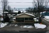 1863 Cherry Valley Road - Photo 1