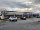 1371 Leesburg Avenue - Photo 3