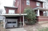 810 7th Street - Photo 35