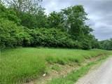 3955 Wedgewood Drive - Photo 4