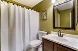 5495 Forest Glen Drive - Photo 14