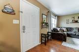 5495 Forest Glen Drive - Photo 3