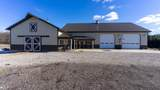884 County Road 620 - Photo 33