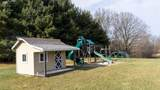 884 County Road 620 - Photo 50