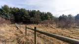 884 County Road 620 - Photo 60