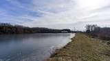 884 County Road 620 - Photo 68