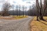 1077 Massie Run Road - Photo 43