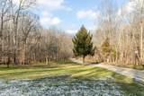 1077 Massie Run Road - Photo 44