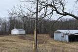 8598 Deadfall Road - Photo 2