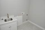 459 5th Avenue - Photo 37
