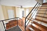 478-480 Forest Street - Photo 10