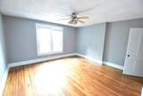 478-480 Forest Street - Photo 11