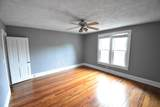478-480 Forest Street - Photo 12