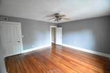 478-480 Forest Street - Photo 13