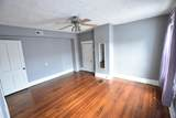 478-480 Forest Street - Photo 14
