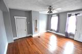 478-480 Forest Street - Photo 15