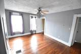 478-480 Forest Street - Photo 16