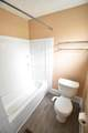 478-480 Forest Street - Photo 18