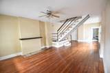 478-480 Forest Street - Photo 2