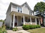 478-480 Forest Street - Photo 20