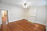 478-480 Forest Street - Photo 21
