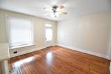 478-480 Forest Street - Photo 22