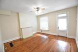 478-480 Forest Street - Photo 23