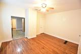 478-480 Forest Street - Photo 24