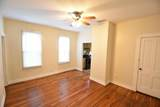 478-480 Forest Street - Photo 25