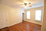 478-480 Forest Street - Photo 26
